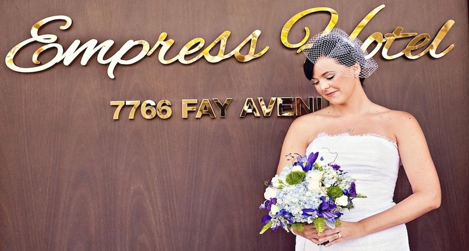 Robyn Empress Hotel